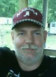 tommy, 49  , Usagara