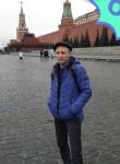 Aleksey, 34, Dedovsk