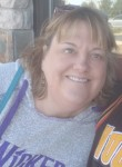 wonderingone, 54  , Aurora (State of Colorado)