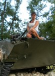 elena, 45  , Dzhankoy