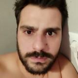 Μάκης, 35  , Nea Smyrni