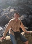 Дмитрий, 43 года, Ковров