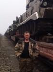 Vitalya, 37, Chaplynka