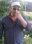 Roman, 48  , Tbilisi
