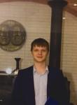 Maksim, 26  , Novouralsk