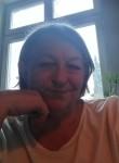 Marianne, 57  , Brugge