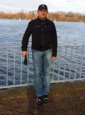 Stolypin, 38, Belarus, Minsk