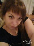 Svetlana, 38  , Camenca