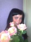 Наташа, 31  , Piatykhatky