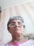 Roza, 62, Ekibastuz