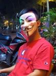 Anh Tên Yêu, 22, Hanoi