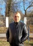 Maksim, 35  , Uzlovaya