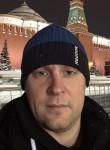 vitali, 33  , Balakovo