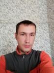 aleksandr, 18  , Chegdomyn