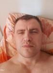 Oleg, 43  , Krasnodar