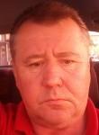 Bakhus, 54, Uzhhorod