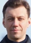 Oleg, 41  , Tampere