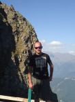 Dmitriy, 36  , Penza