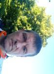 Sergey, 46, Ivanteyevka (MO)