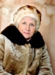 Lyudmila, 74  , Barnaul