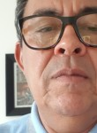 PEDRO , 59  , Joao Pessoa