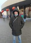 Ramazan , 29, Yekaterinburg