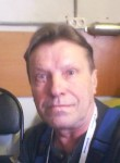 Sergey, 61  , Saint Petersburg