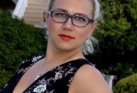 Olnika, 38 - Just Me