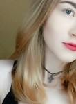 Dasha, 22  , Bryansk
