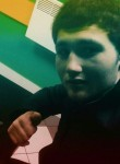 ya Musulmanin, 22  , Pskov