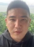 Eric-星辰, 32, Yingkou