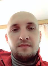 Evgeniy, 35, Russia, Langepas