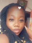 DAGNON, 22  , Cotonou