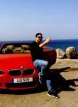 emree, 29  , Kyrenia