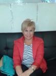 Natalia, 63  , Alicante