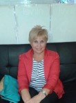 Natalia, 62 года, Alicante