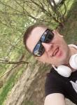 Maks, 29  , Snezhinsk
