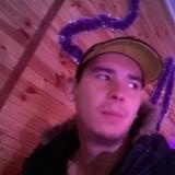 Aleksey , 30  , Kryvyi Rih