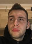 Zsolt, 21  , Budapest