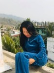 Sellylee, 21  , Thimphu