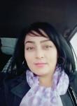 elmiranazarod466