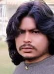 Zahid Mansuri, 18  , Rewari
