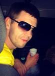 Viktor, 34  , Kirishi