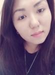 Sabina, 24  , Almaty