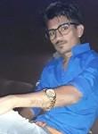 Arjun, 18  , Sheoganj