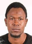Soujha, 25  , Ouagadougou