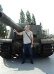 Andrey, 39  , Isheyevka