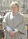 Tatyana, 58  , Horki