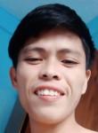 Donald, 25  , Manila