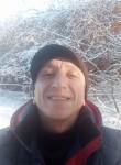 Mikhaylo, 35  , Belovodsk